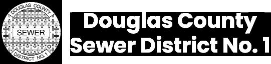 Douglas County Sewer District No. 1